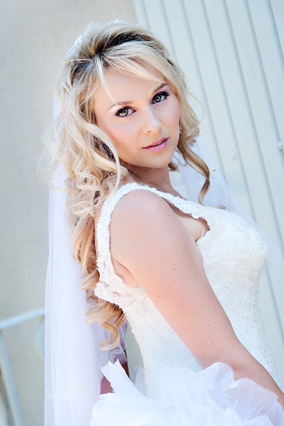 Bride Final.JPG