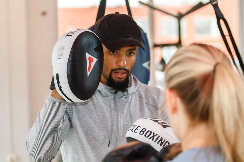 MBody-Boxing-42.jpg