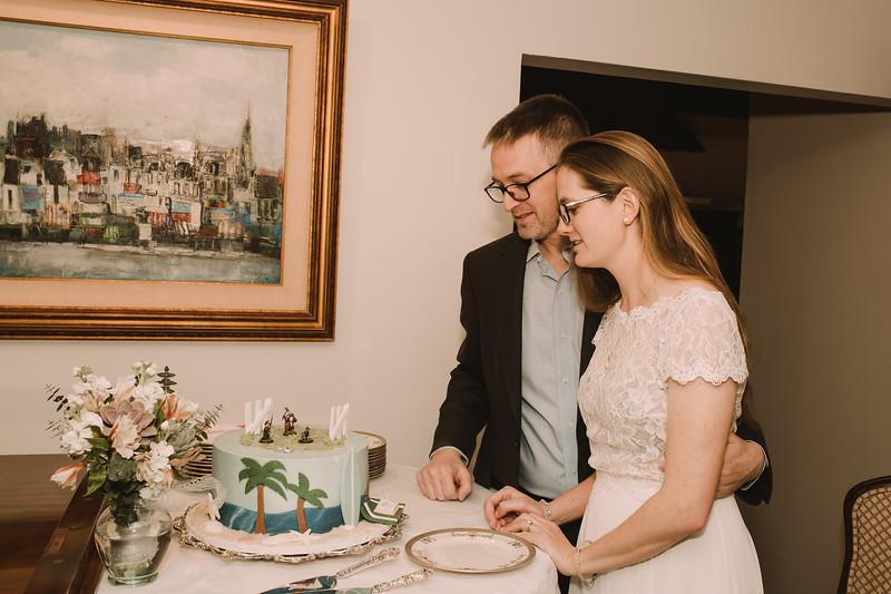 Jenny_Bennet_wedding_www.jennyrolappphoto.com-634.jpg