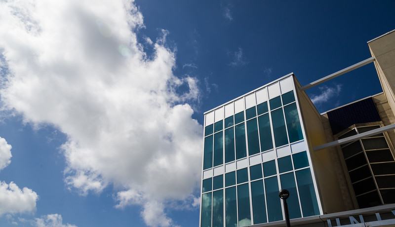 details-of-the-remodeled-north-entrance-of-the-university-center-reflecting-the-gorgeous-summer-sky_24065069230_o.jpg