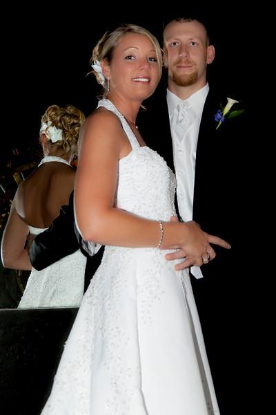 Shirley Wedding 20100821-10-05 _MG_9582.jpg