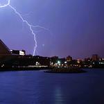 Lightning storm 190 low-S.jpg