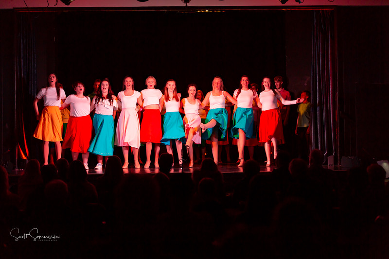 St_Annes_Musical_Productions_2019_587.jpg