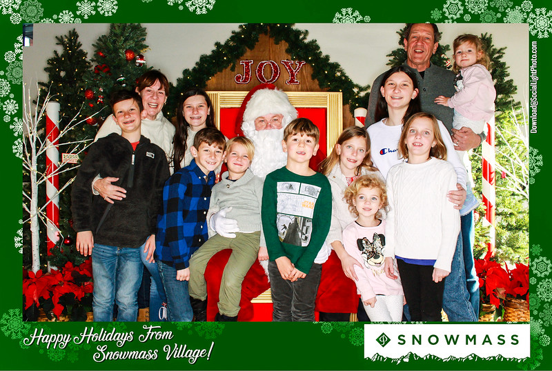 The Town of Snowmass Village Presents- Photos With Santa- Day 4-Aspen Photo Booth Rental-SocialLightPhoto.com-109.jpg