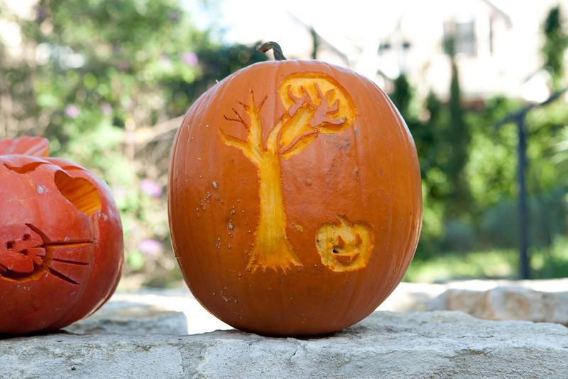 Pumpkins_2009-9212.jpg