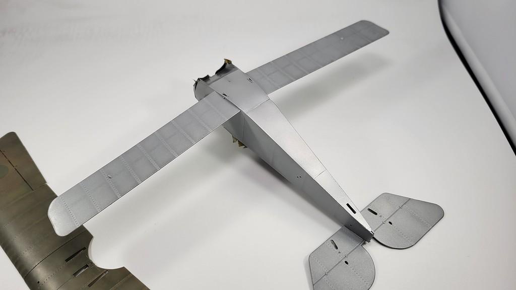 i-8cQP6Sq-XL.jpg