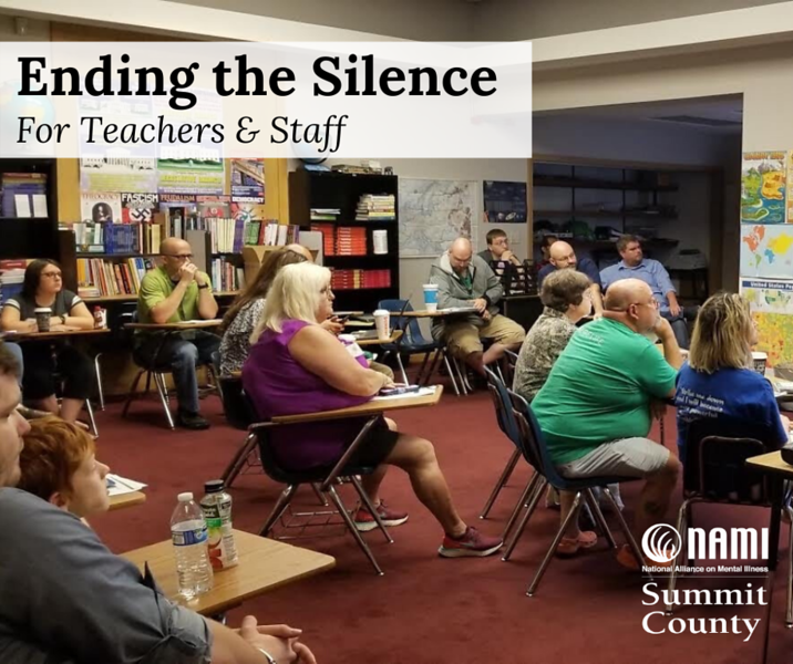 EndingTheSilence-Teachers.png