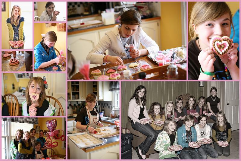 2010-02-13 Valentine with girls8.jpg