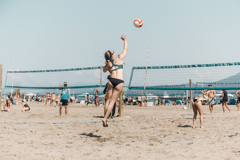 20190803-Volleyball BC-Beach Provincials-Spanish Banks- 147.jpg