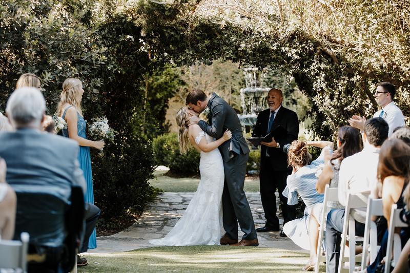 Epp Wedding  (339 of 674) + 0K9A0932.jpg