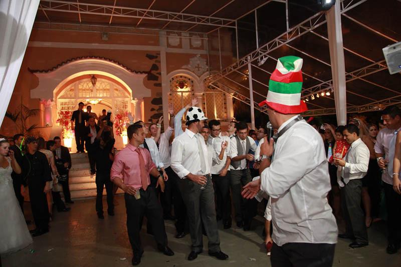 BRUNO & JULIANA - 07 09 2012 - n - FESTA (840).jpg