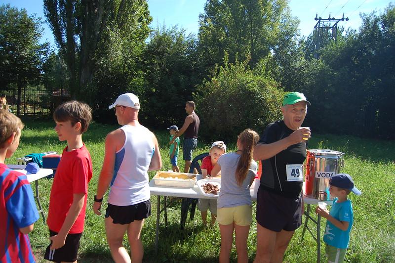 2 mile Kosice 8 kolo 01.08.2015 - 143.JPG