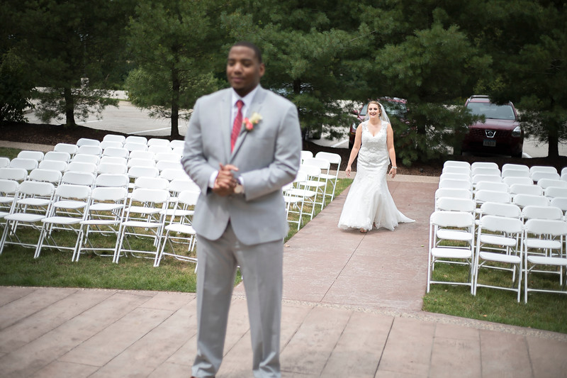 Laura & AJ Wedding (0213).jpg