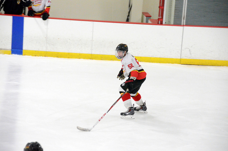 140111 Flames Hockey-049.JPG