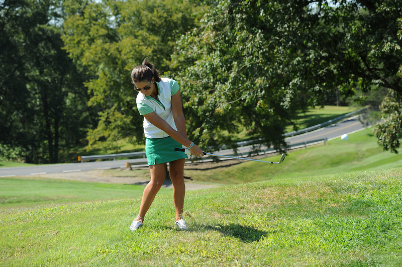 golf 2120.JPG