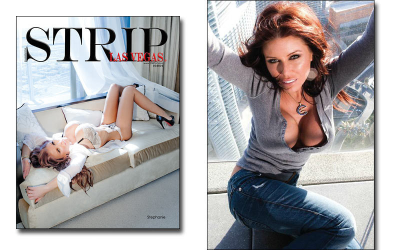 StripLV-Magazine----Stephanie-Cover-and-Editorial.jpg