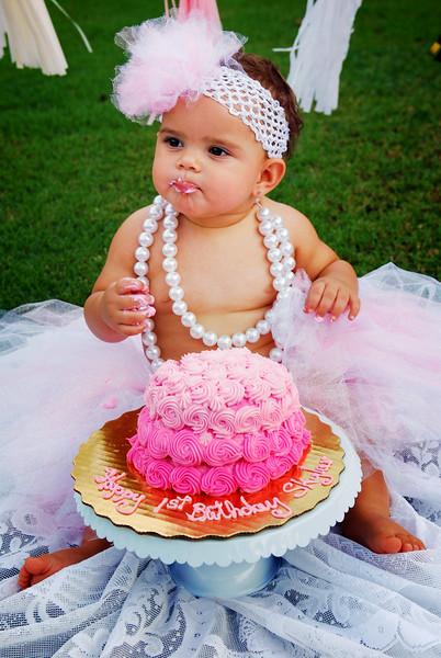 Skylar sin cake V.jpg