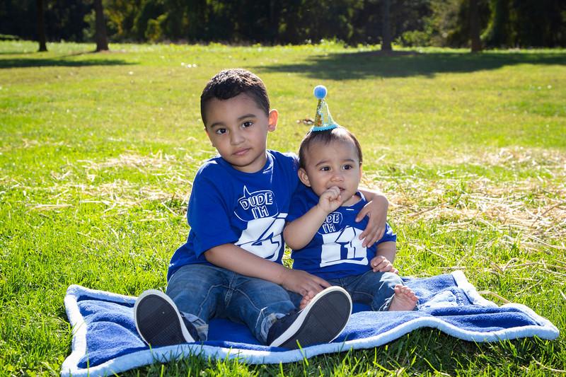 2020 10 Jose and Susanah Family _MG_067950.jpg