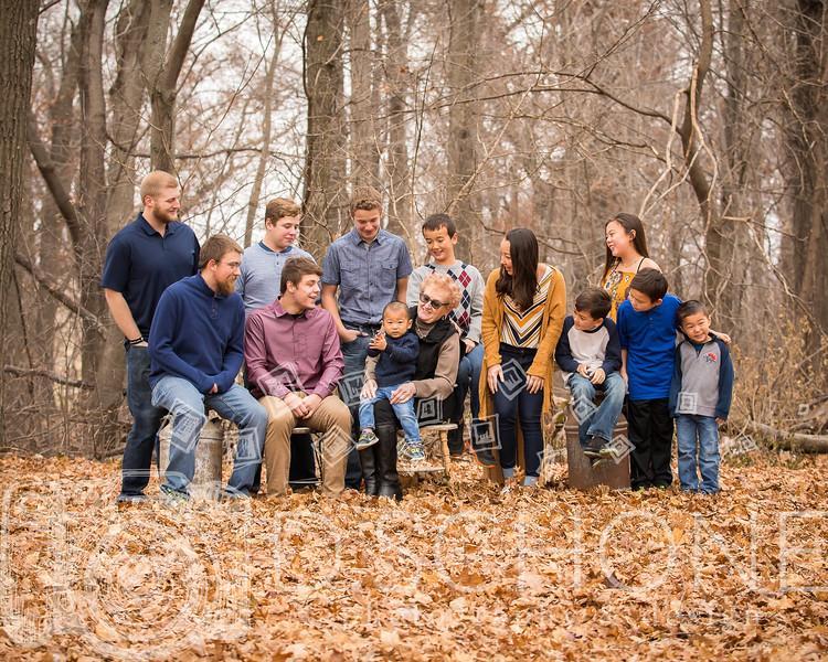 Obermueller Family-16.JPG
