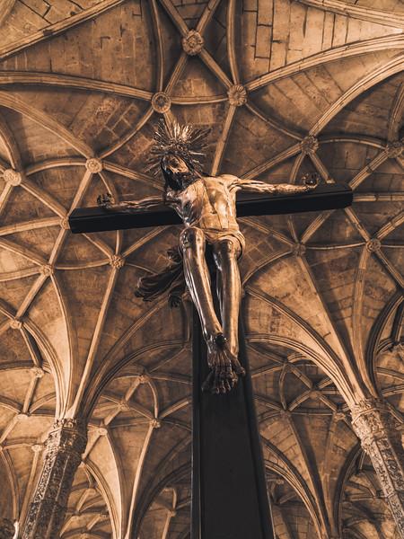 Jesus (1 of 1)-2.jpg