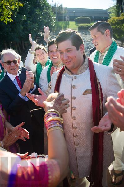 bap_hertzberg-wedding_20141011162354_D3S9556.jpg