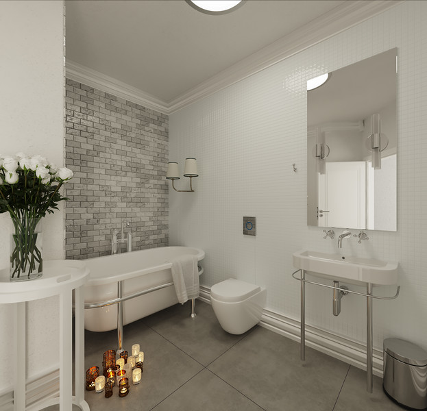 velux-gallery-bathroom-024.jpg