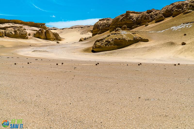 Wadi-El-Hitaan-02363.jpg