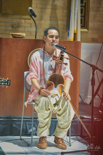 Buddha Jayanti 98.jpeg