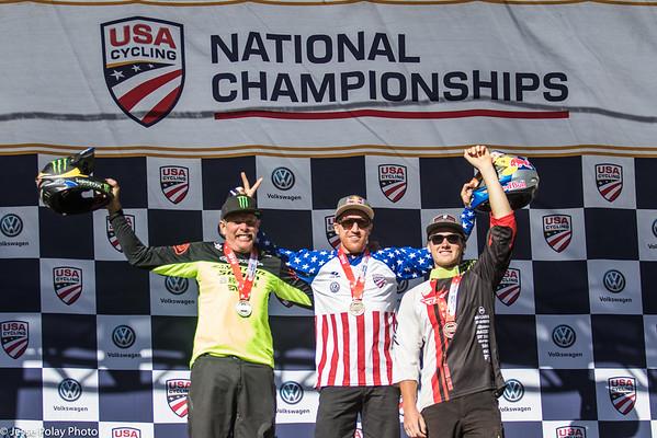 2016 USA Mountain Bike Nationals