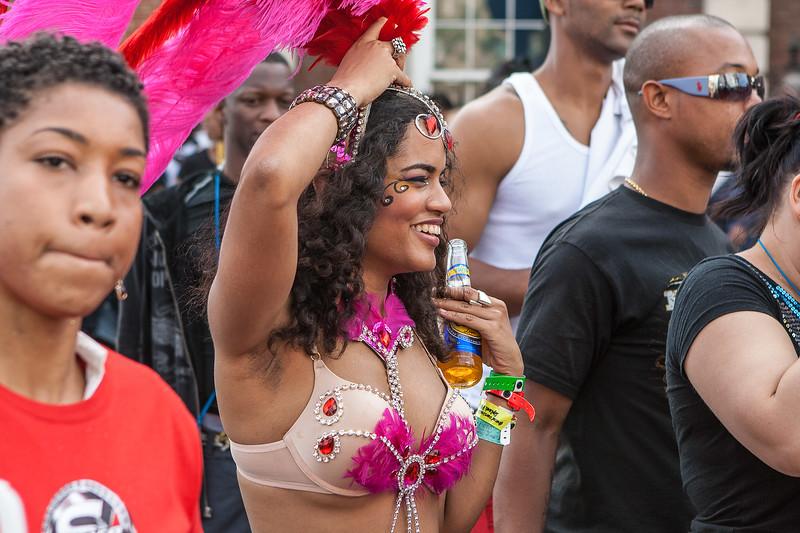 Obi Nwokedi - Notting Hill Carnival-123.jpg