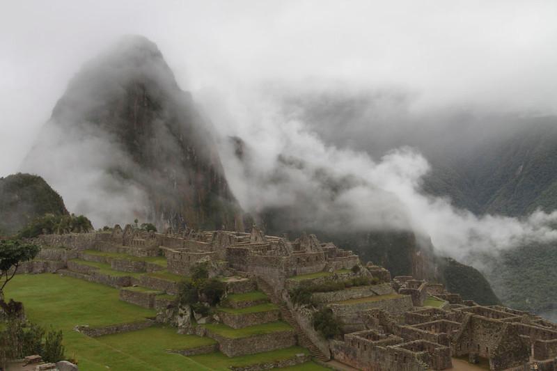 Bolivia-Peru0680.jpg