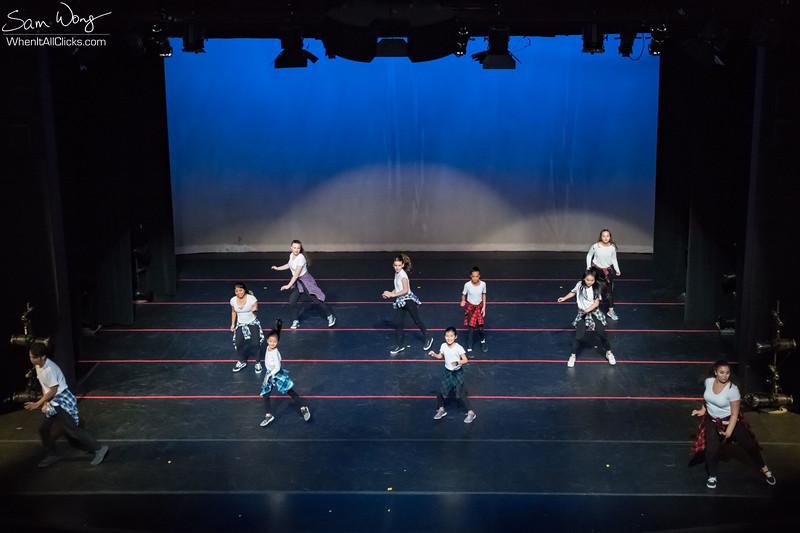 CSM Dance Perspectives-96016.jpg