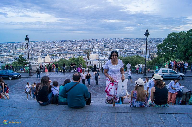 Paris-6073.jpg