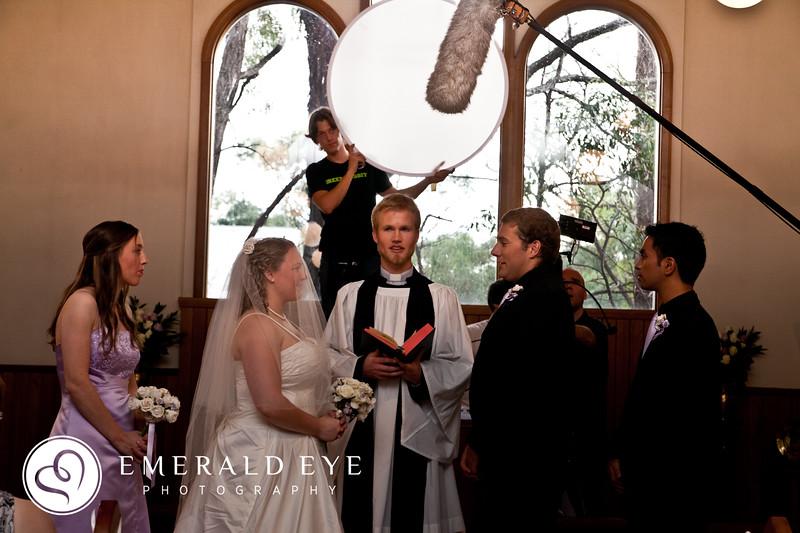 weddingmovie-111.jpg