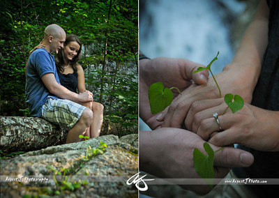Engagement Preview