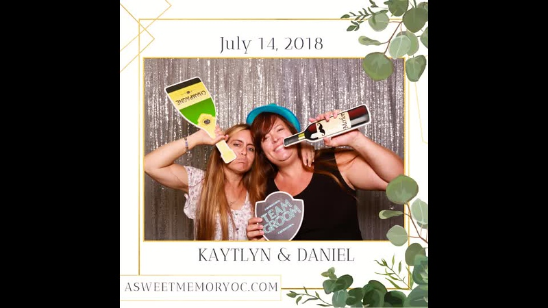 Photo Booth, Gif,  Fullerton, Orange County (492 of 117).mp4
