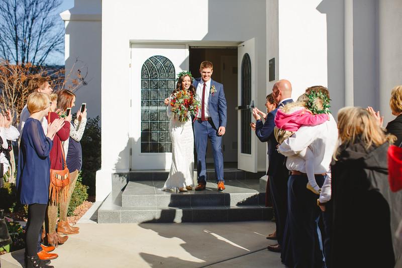 The Low Wedding-17.jpg