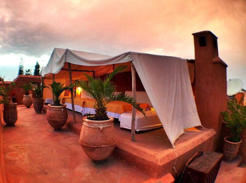 marrakech 8 riyad.jpg