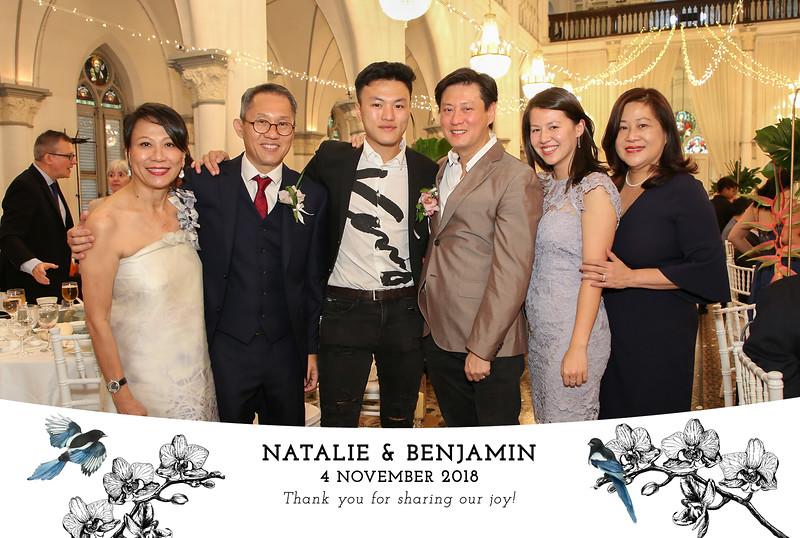 Vivid-with-Love-Wedding-of-Benjamin-&-Natalie-27553.JPG