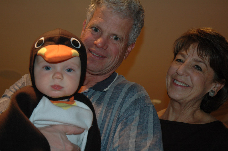 March of the Penguin 2 057.jpg