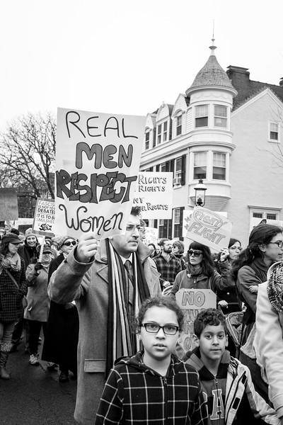 Mike Maney_Women's March Doylestown-288.jpg