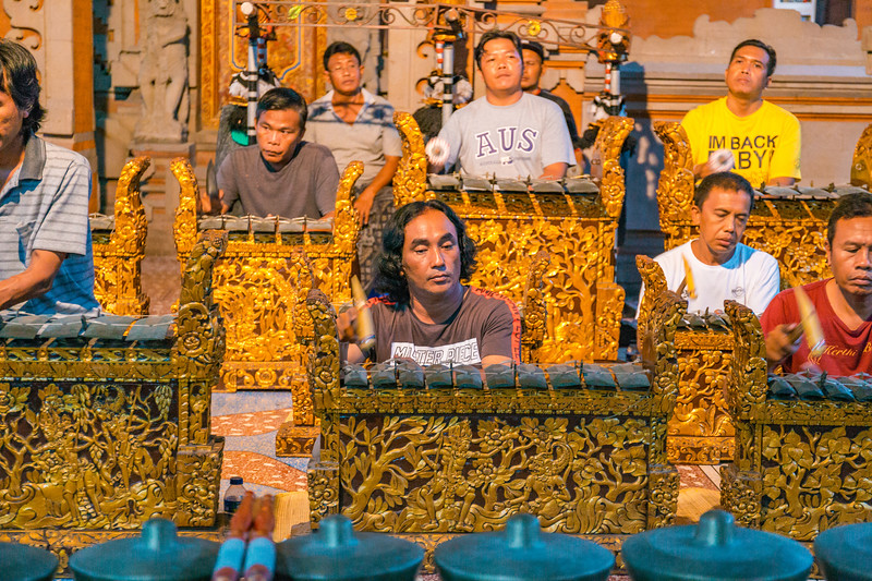 Bali (290).jpg