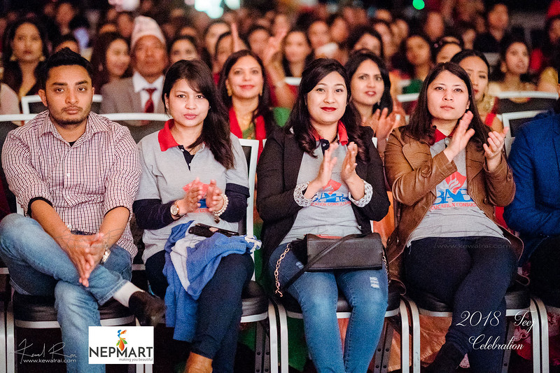 Nepmart Teej 2018 - Web (162 of 415)_final.jpg