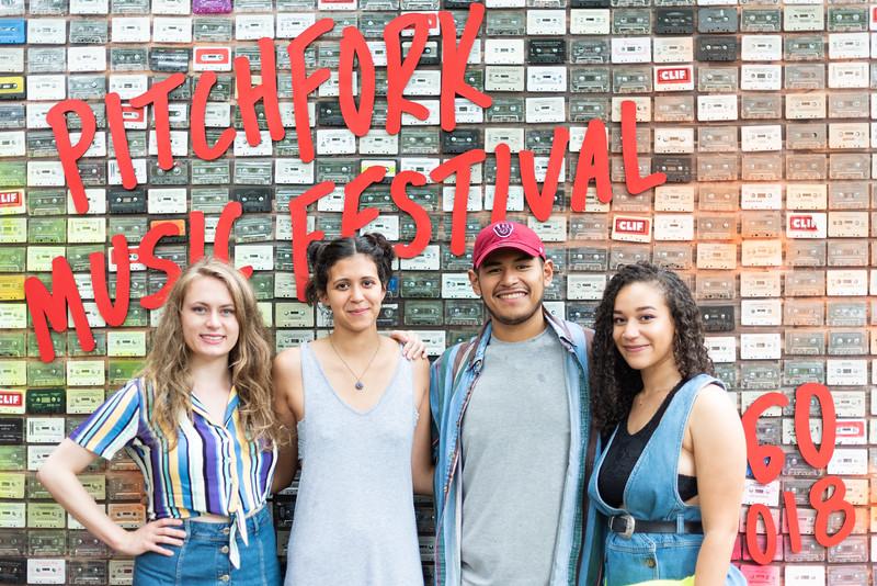 Chicago -  Pitchfork 2018-22.jpg