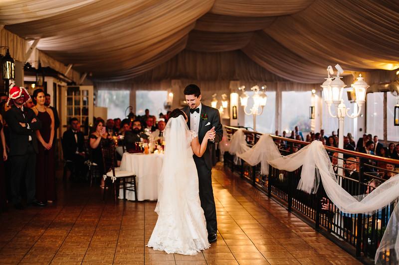 Gabriella_and_jack_ambler_philadelphia_wedding_image-958.jpg