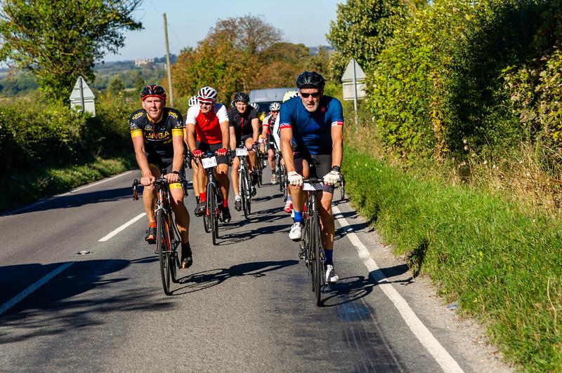 Barnes Roffe-Njinga cyclingD3S_3238.jpg