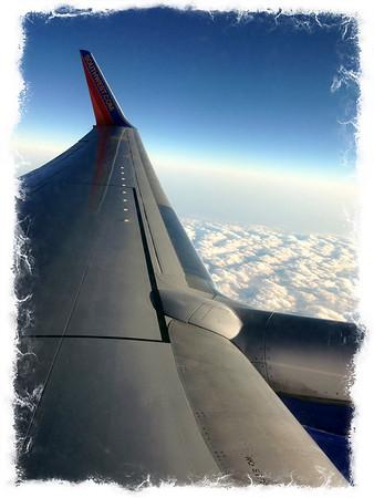 i2012 Vacation to Calif