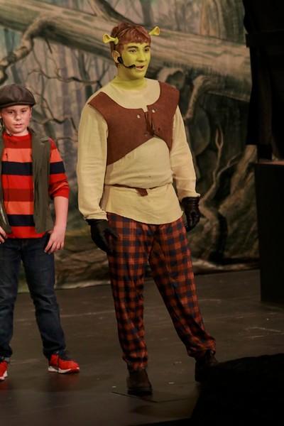 Shrek Jr - 48.jpg