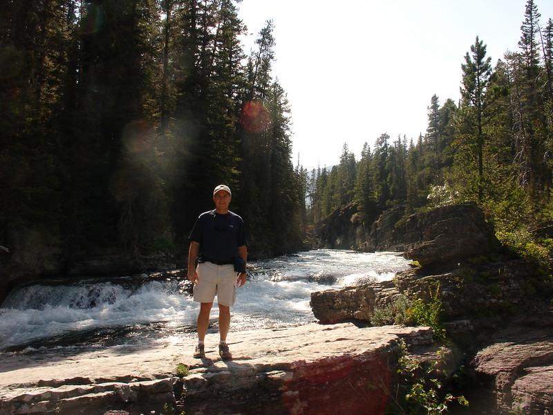 2008-07-24-YOCAMA-Montana_441.jpg