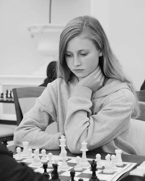 Blenheim Chess 2019 (234).JPG